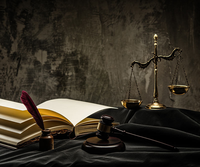 Orders of Protection for Domestic Violence in Brooklyn | Robert Gershon Esq Family Law Attorney in Brooklyn