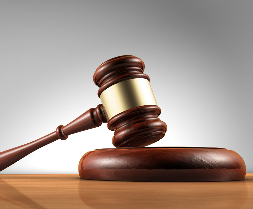Post Judgment Relief - Brooklyn Matrimonial Lawyer Robert Gershon
